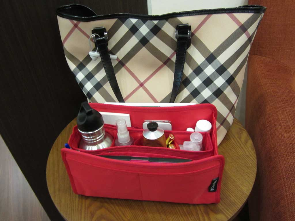 Purse-Organizer-Insert-for-Burberry-Tote-1