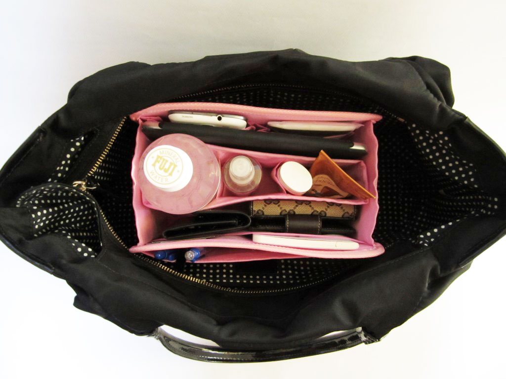 Purse-Organizer-Insert-for-Kate-Spade-Diaper-Bag-1