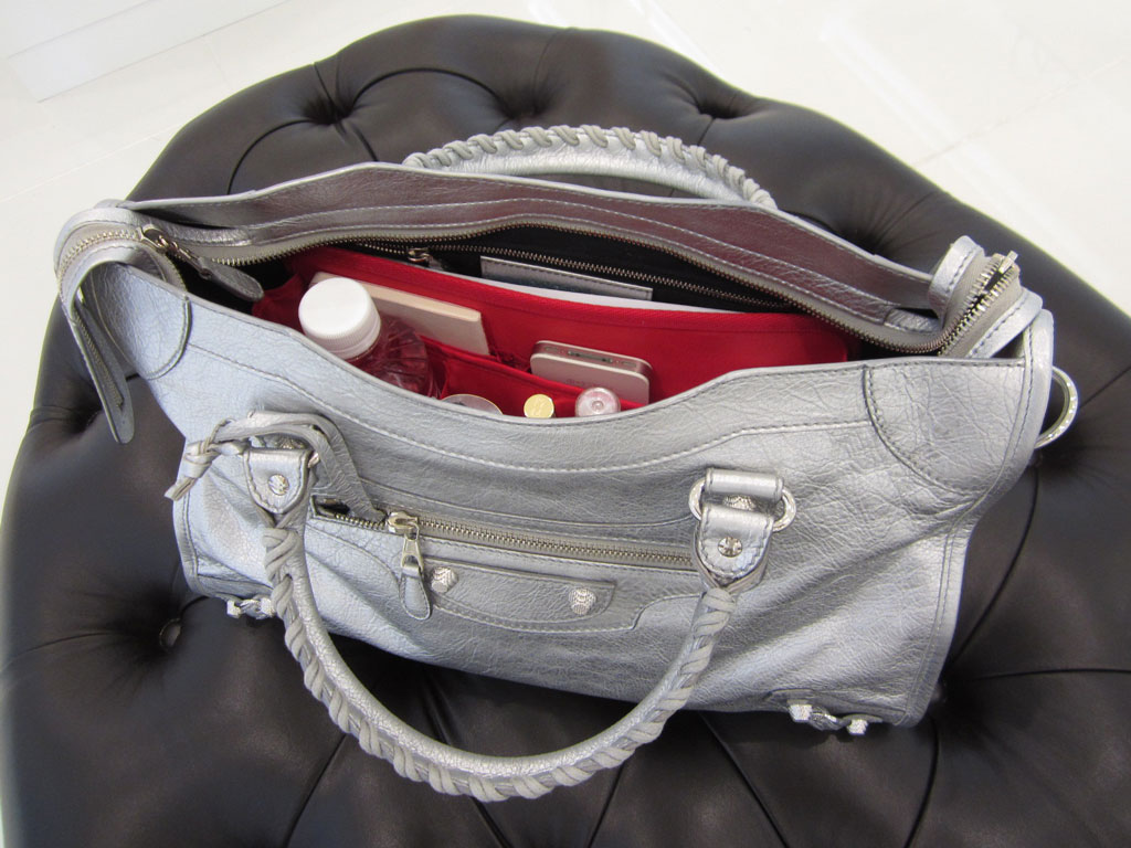 Purse-Organizer-Insert-for-Balenciaga-Classic-City-3