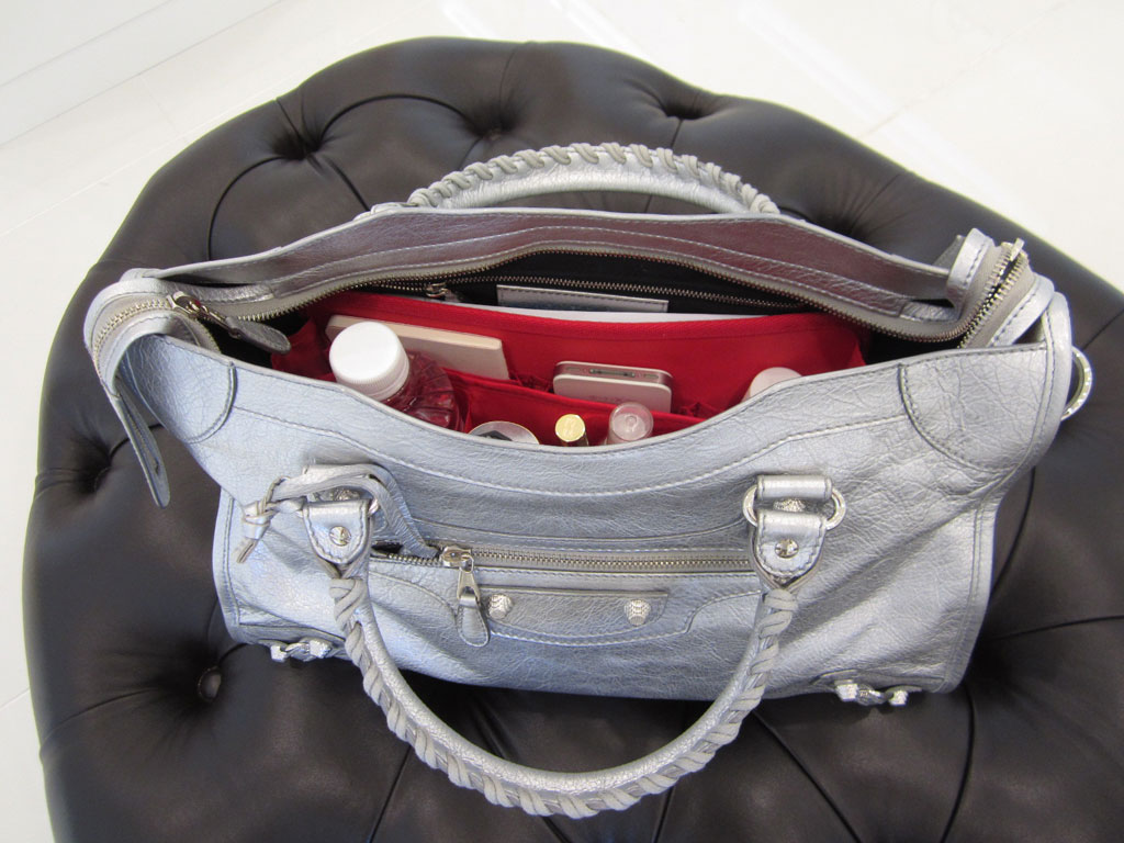 Purse-Organizer-Insert-for-Balenciaga-Classic-City-5