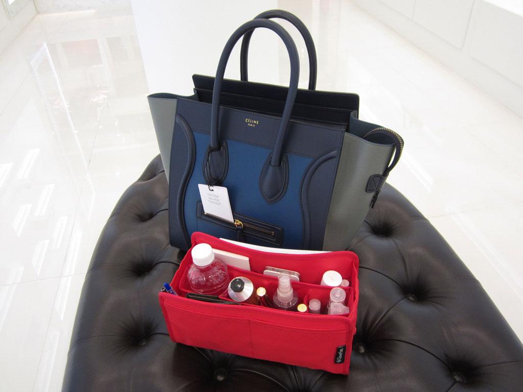 Purse-Organizer-Insert-for-Celine-Mini-Luggage-2
