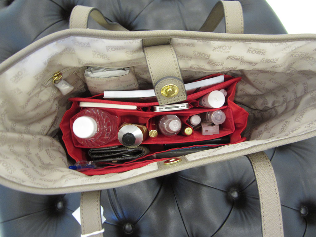 Purse-Organizer-Insert-for-Michael-Kors-Jet-Set-Travel-4