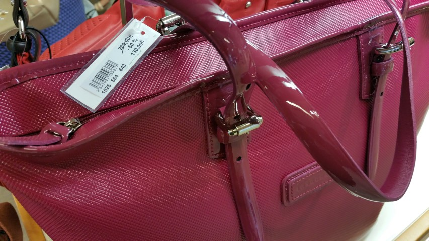 Where to buy longchamp bags at 50% discount  15b4008424ee2