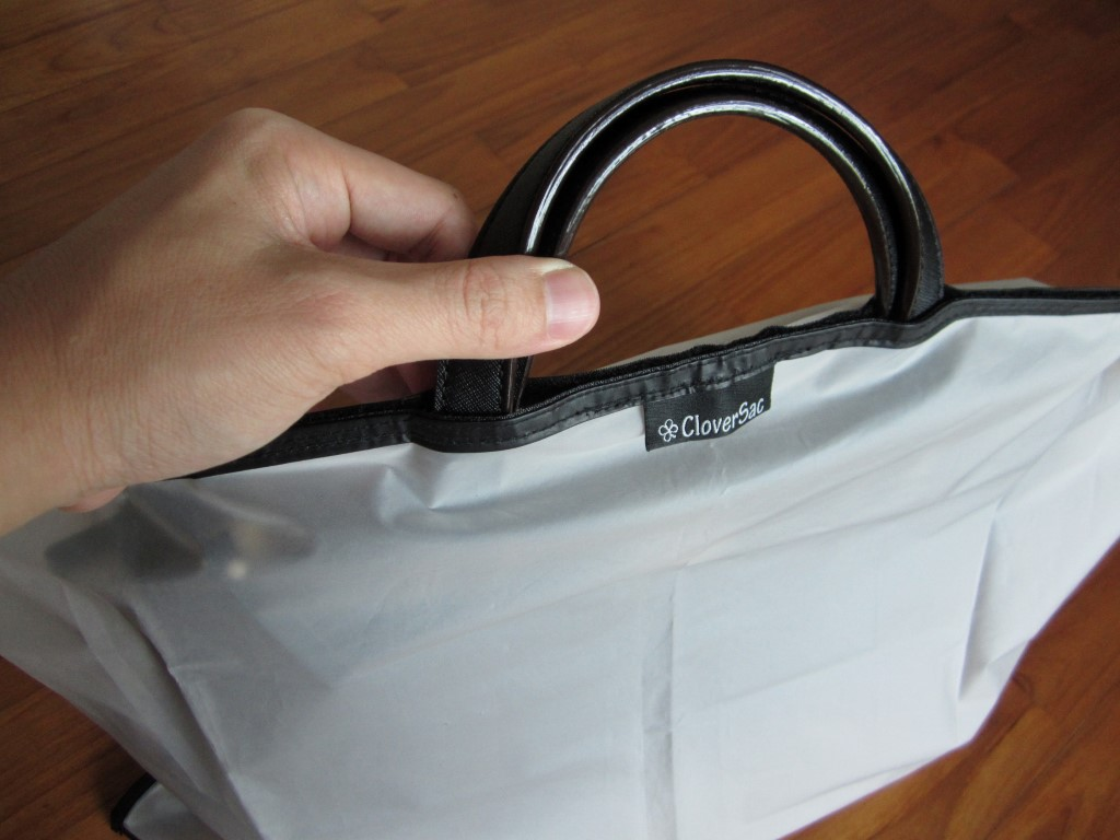 f15c1d58e02b Where to buy replacement Rain Cover for your Hermes Bag