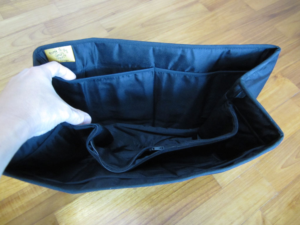 Extra-Large-Purse-Organizer-Reviews-Pursetogo-1