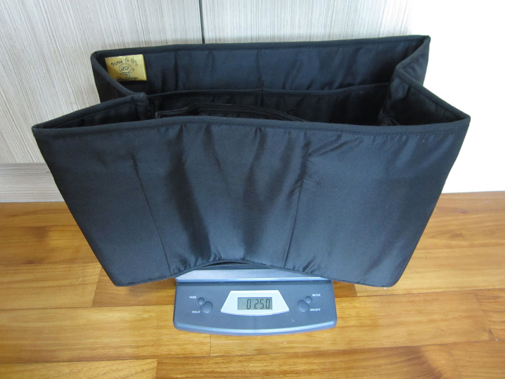 Extra-Large-Purse-Organizer-Reviews-Pursetogo-4