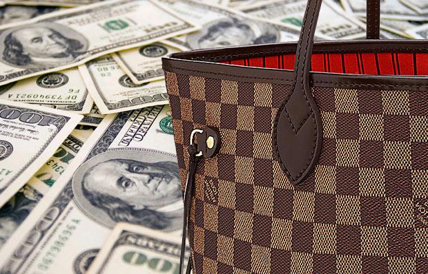 Louis Vuitton Price List 2017 In Usa