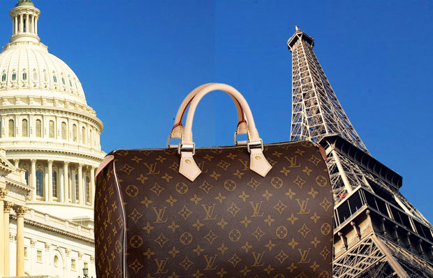 Louis Vuitton Prices In Paris Vs Usa