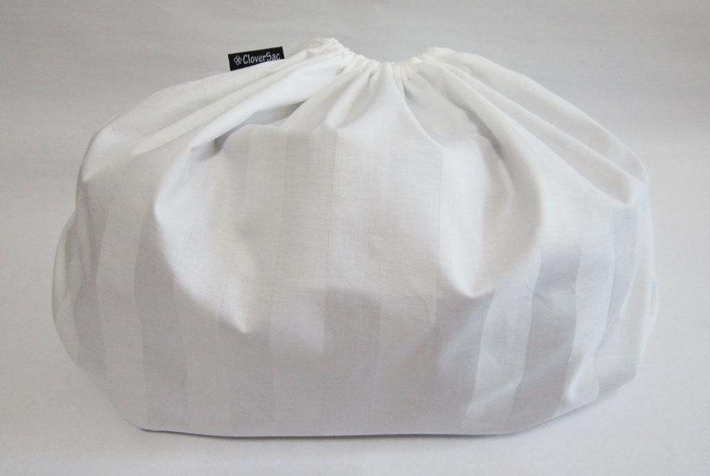 cloversac-dust-bag-cotton-1