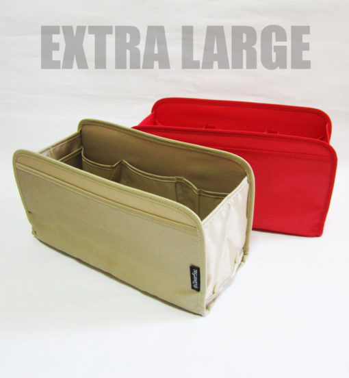 Extra-Large-Purse-Organizer-Insert-by-CloverSac-Grand-35-Cover3