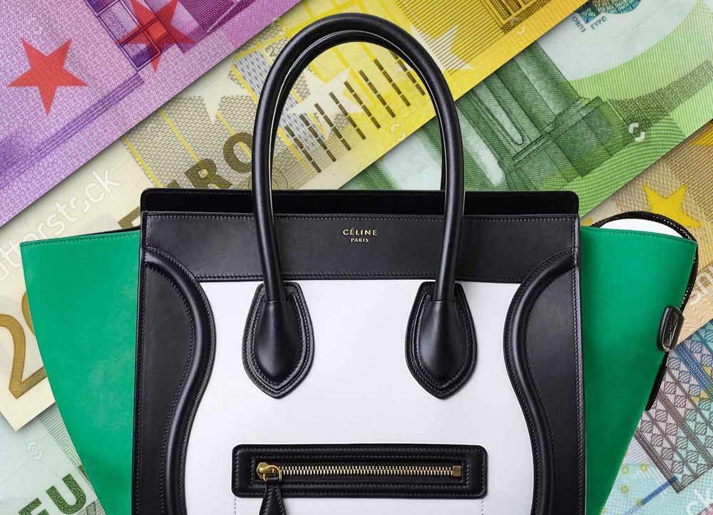 f7c7161e03 Celine bag price 2016
